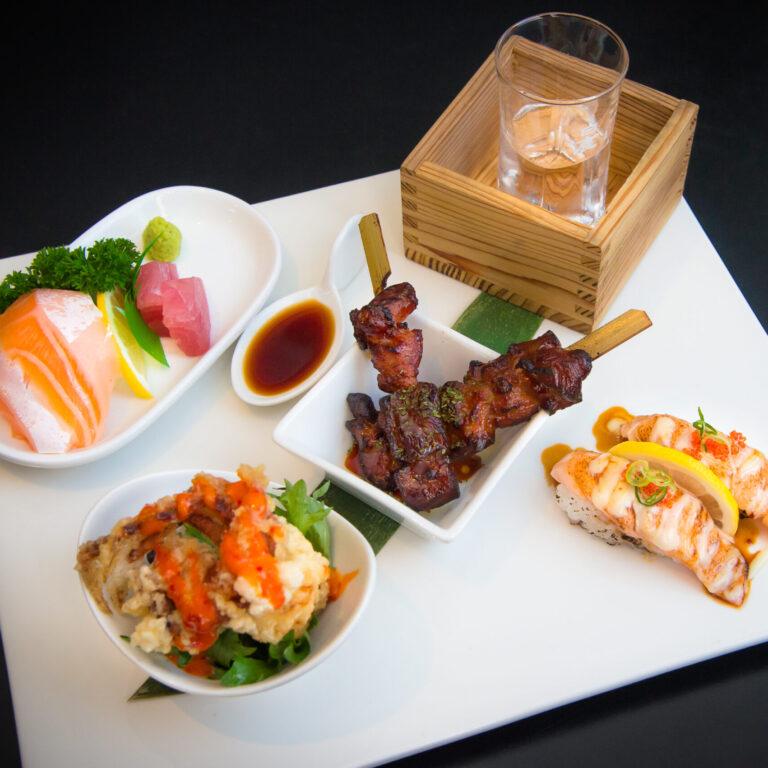 menu-shogun1